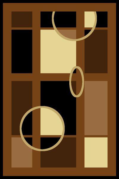 D1006 brown