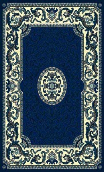 KD1042-navy-blue