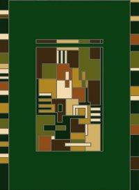 KD1026-hunter-green