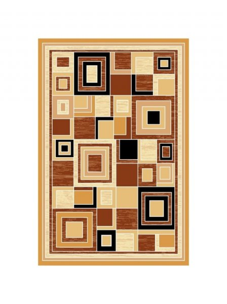 K1096 brown