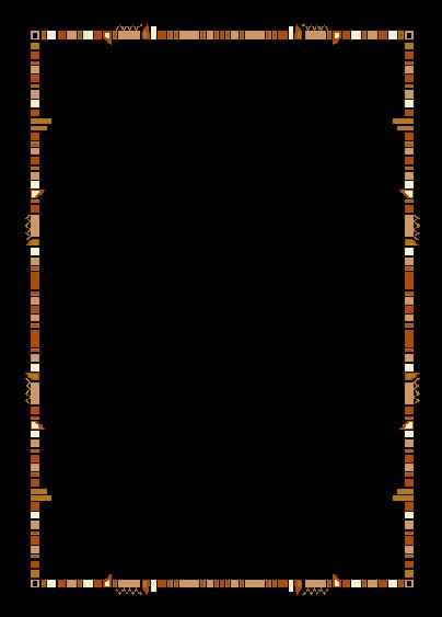 L1004 black