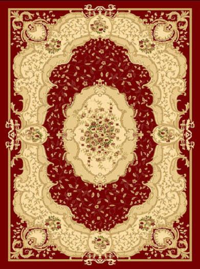 Milano rugs home decor for Home decor milano