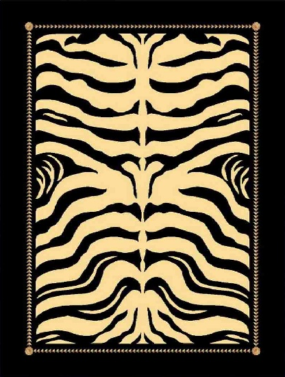 P1030 zebra