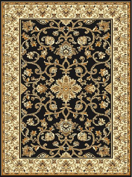 Shiraz Rugs Buy High Quality Rugs