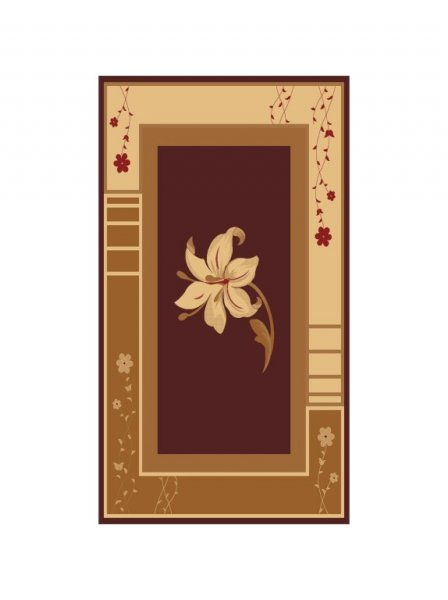 ST1014 chocolate