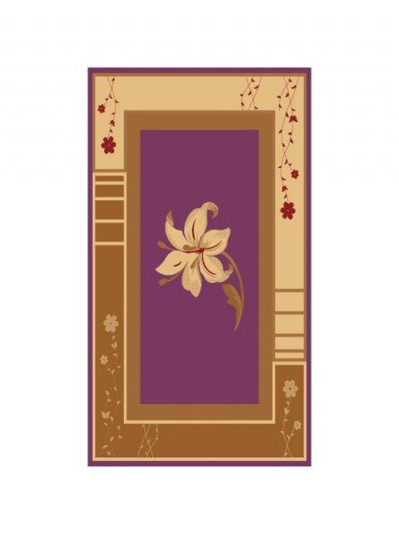ST1017 purple