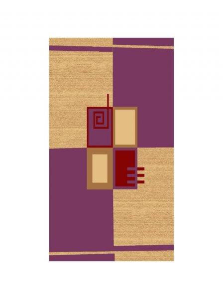 ST1023 purple