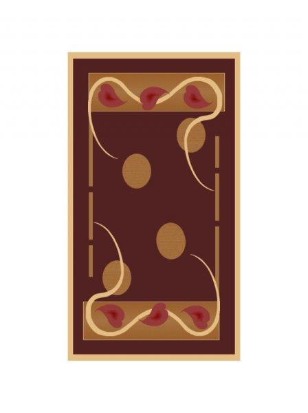 ST1026 chocolate