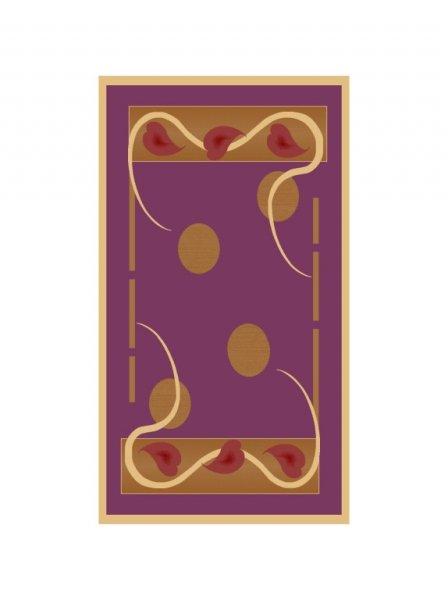 ST1029 purple