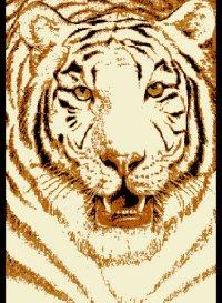 L1020 white-tiger