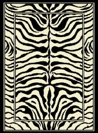 L1013 zebra